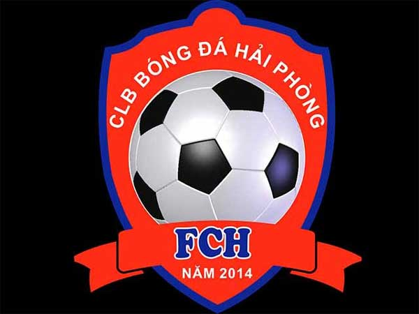 Thông tin về câu lạc bộ bóng đá Hải Phòng