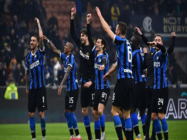 Lịch sử hình thành và phát triển CLB bóng đá Inter Milan