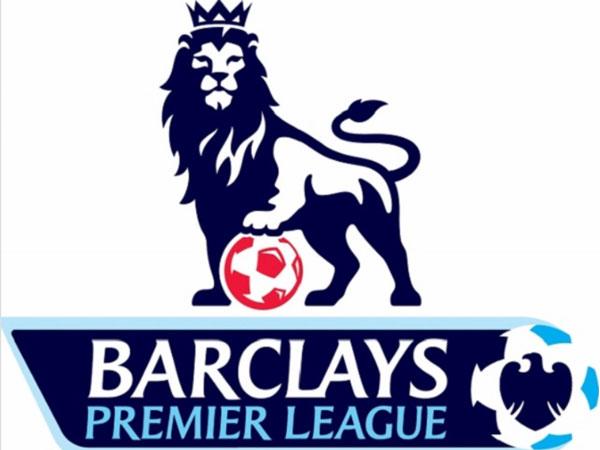 Giải bóng đá Ngoại hạng Anh là gì?
