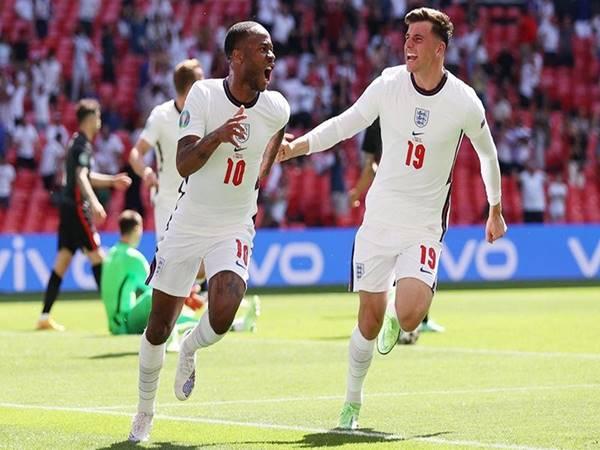 Nhận định bóng đá Đức vs Anh (23h00 ngày 29/6)