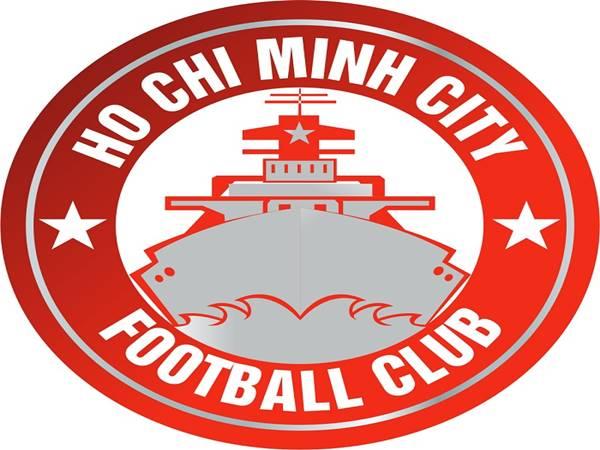 CLB TP. Hồ Chí Minh - Lịch sử hình thành và phát triển đội bóng