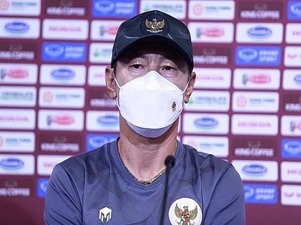 Tin BĐVN 7/6: HLV Indonesia tâng bốc ĐT Việt Nam trước trận đấu