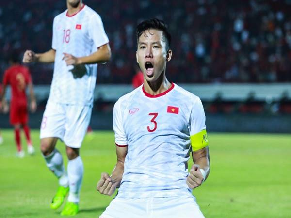 Tin trưa 7/6: Đội tuyển Việt Nam tránh chủ quan trước Indonesia