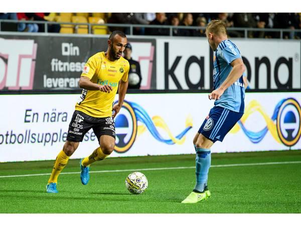 Dự đoán tỷ lệ Halmstad vs Djurgarden (00h00 ngày 13/7)