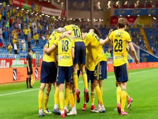 Nhận định Kairat Almaty vs Maccabi Haifa (21h00 ngày 14/7)