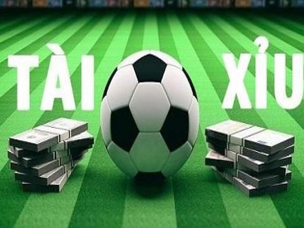 Tài xỉu là gì? Cách chơi tài xỉu bóng đá từ A đến Z