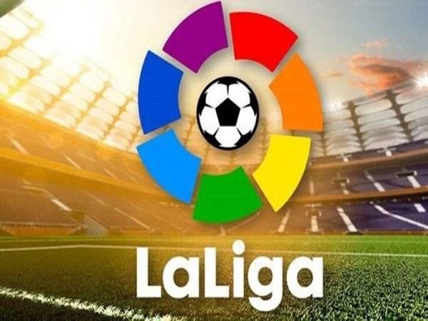 La Liga là gì? Những điều cần biết xoay quanh giải đấu này