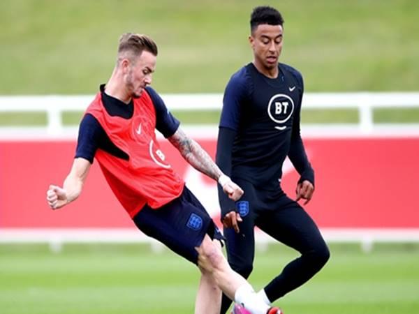 Tin bóng đá 10/8: Sao Man United lọt tầm ngắm CLB Leicester City