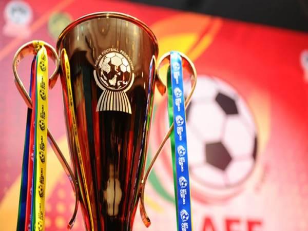 AFF Cup là gì? Những điều cần biết về giải AFF Cup