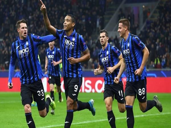 Dự đoán trận đấu Atalanta vs Young Boys (23h45 ngày 29/9)