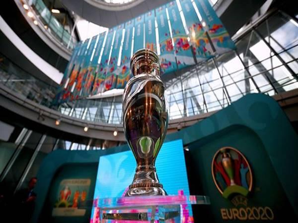 Euro mấy năm 1 lần? Những điều thú vị về giải bóng đá Euro